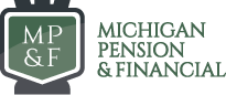 Michigan Pension & Financial